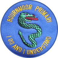 Bournmoor Primary School