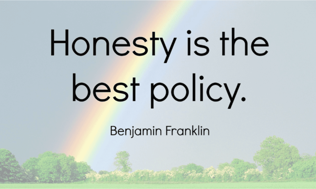 honesty is the best policy essay for class 8 Honesty is the best policy essay for class 8, analytical essay on guns germs and steel, teaching strategies essay writing, how to start a personal essay for high school.
